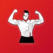 AllPro° Workout - Weightlifting program   Gym Log