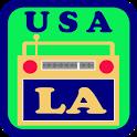 USA Louisiana Radio icon