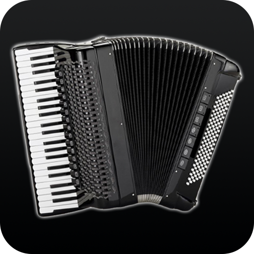 Piano Accordion - Apps on Google Play