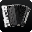Piano Accor.. file APK for Gaming PC/PS3/PS4 Smart TV