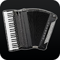 Piano Accordion icon