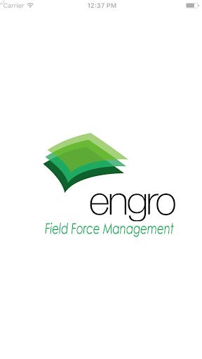 Engro FFM  screenshots 1