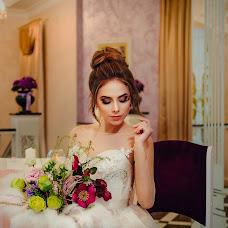 Wedding photographer Pavel Yanovskiy (ypfoto). Photo of 11.03.2018