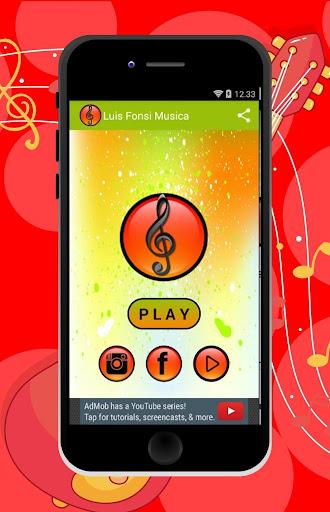 Ingyenes társkereső app apk