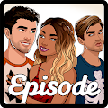 Episode - Choose Your Story APK