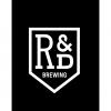 Logo of R&D Vienna Lager