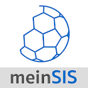 meinSIS Handball 2016