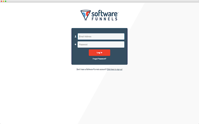 Some Known Incorrect Statements About Software Funnels