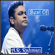 A.R. Rahman Songs icon