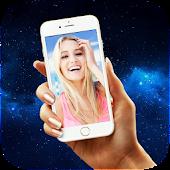 Tải Game Mobile Photo Frames