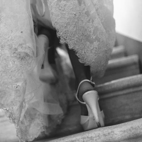 Wedding photographer Matteo Paparella (paparella1). Photo of 11.04.2017