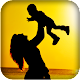 Amma kavithai and happy mothers day quotes tamil APK