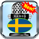 Download SV Radio SR Extra 9 Stockholm DAB App Radio Gratis For PC Windows and Mac