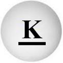 Keno Analyzer (LITE) icon
