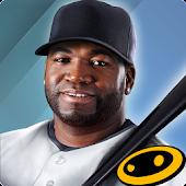 TAP เบสบอล2015