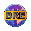 Bremen Offline City Map icon