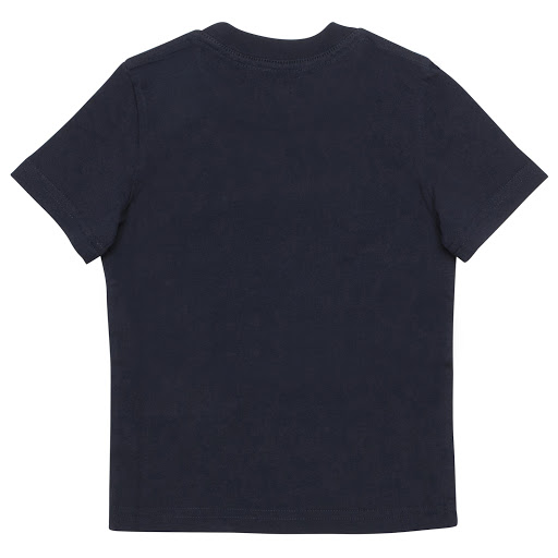 Thumbnail images of DSQUARED2 Cotton Logo T-shirt