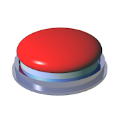 Fidget Counter Button