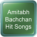 Amitabh Bachchan Hit Songs icon