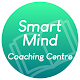 Smart Mind Coaching Centre Download on Windows