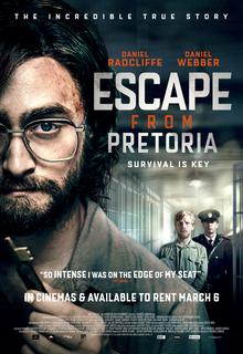 Escape from Pretoria film poster.png