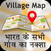 Tải Village Maps of India APK