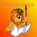 Truyen co tich hay icon