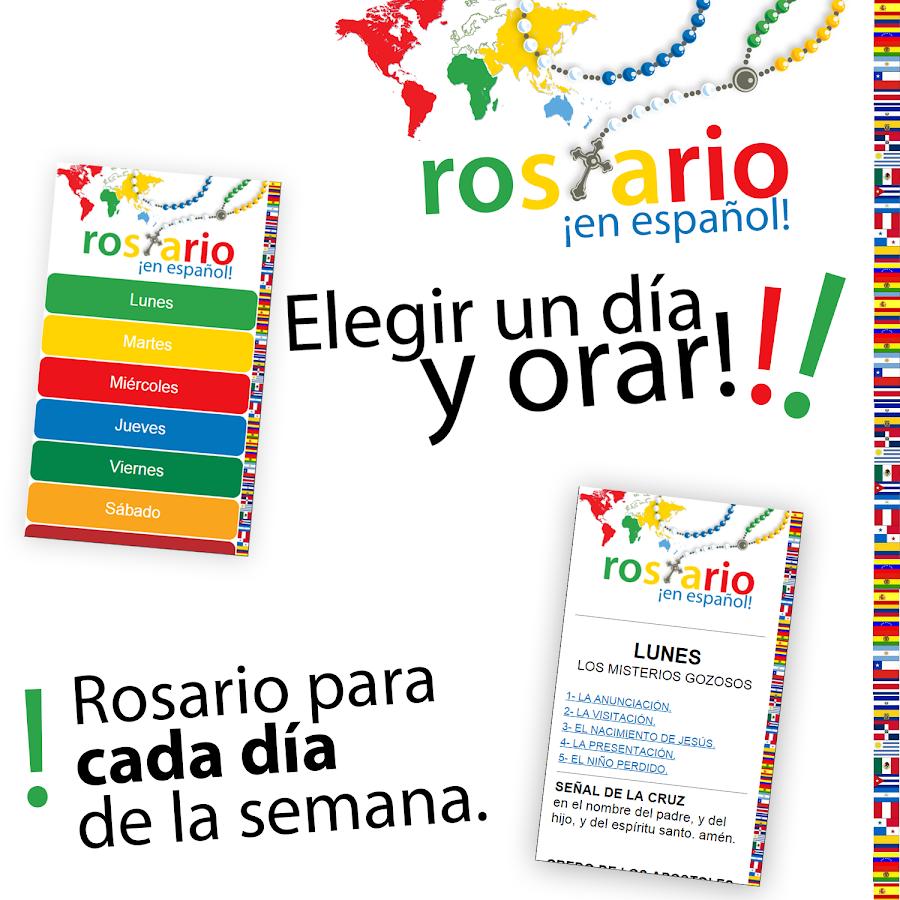 acompañantes rosario videos xxyyxx en español