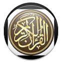 com.jqm.quran icon