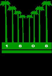 Jardim botânico, Рио де Жанейро, Rio de Janeiro, CostablancaVIP, Brasil, Бразилия