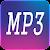 Mp3 Anjing Sayur Kol file APK for Gaming PC/PS3/PS4 Smart TV