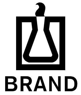 Resultado de imagen para brand laboratory