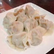 餡老滿(台中文心店)