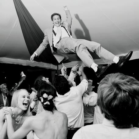 Wedding photographer Maïté Domec (domec). Photo of 01.05.2017