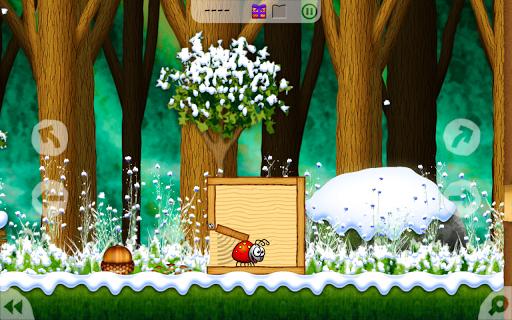 Beyond Ynth Xmas Edition screenshot 6