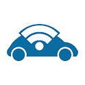 Hastings Direct SmartMiles icon