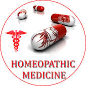 Homeopathic Medicine In Hindi