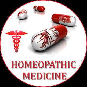 Image result for होम्योपैथिक दवा