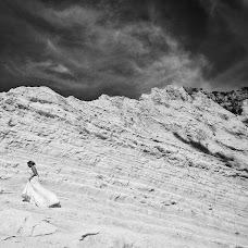 Wedding photographer Alberto Cosenza (AlbertoCosenza). Photo of 03.01.2019