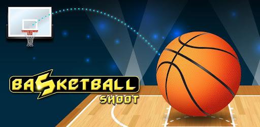 Basketball Shooting for PC