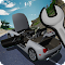 Disassemble for Parts BMW 1.0 Apk