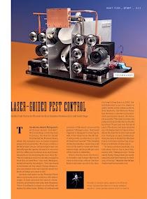 WIRED Magazine (UK)- screenshot thumbnail
