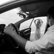 Fotógrafo de bodas Evgeniy Lisovoy (fotowedlisovoi). Foto del 18.09.2017