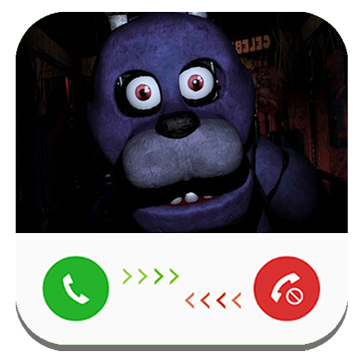 Call From FNAF