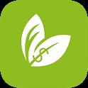 Foreceipt - Receipt Scanner & Expense Tracker App icon