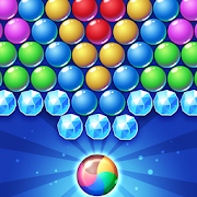 Bubble Shooter 44.0