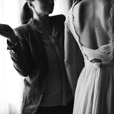 Wedding photographer Francesca Leoncini (duesudue). Photo of 09.08.2018