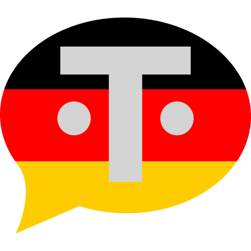 Wähle Text Lite audios in german for WhatsApp