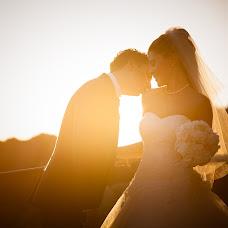 Fotografo di matrimoni Max Pannone (MaxPannone). Foto del 28.02.2018