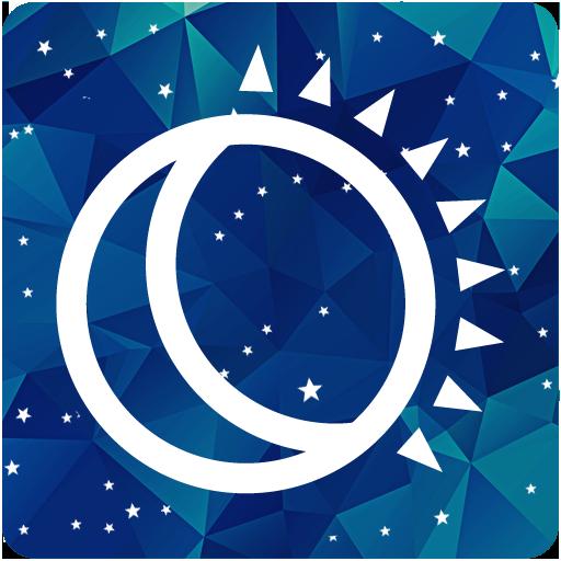 Clickastro avatar image
